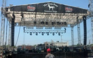 Stone-Pony-Summer-Stage-300x186