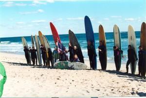 longboard2001